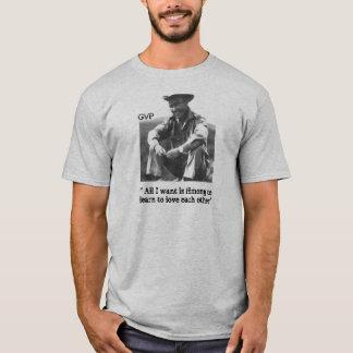 General Vang T-Shirt