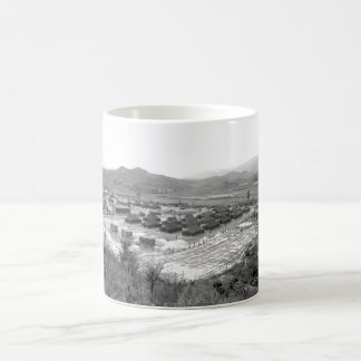 General view of the 3rd ROK Mobile_War Image Coffee Mug