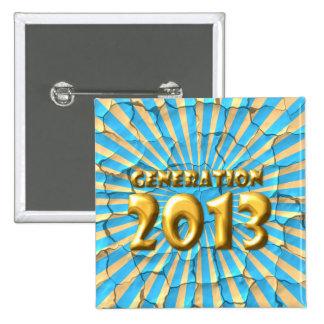 Génération 2013