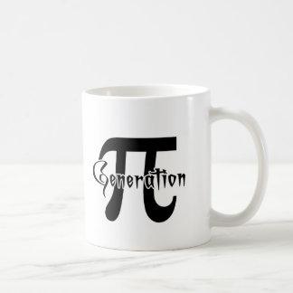 generation pi t-shirts and gifts mug