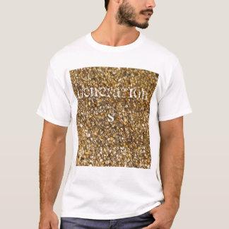 GENERATION S T-Shirt
