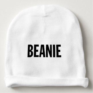 Generic Beanie Baby Beanie