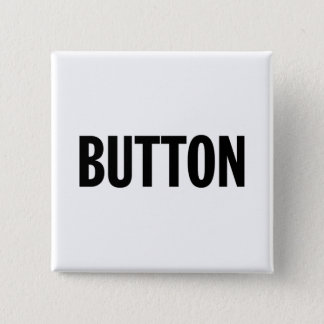 Generic Button