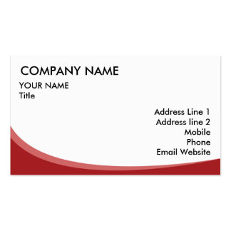 generic business cards 80000 business card templates