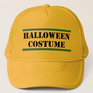 Generic Halloween Costume Hat