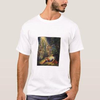 Genesis  28  12 T-Shirt