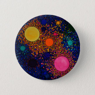 Genesis 2 Inch Round Button