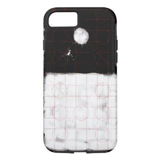 Genesis Day 1: Light 2014 iPhone 7 Case