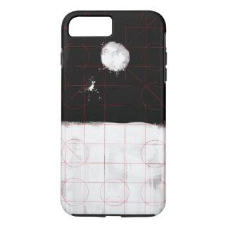 Genesis Day 1: Light 2014 iPhone 7 Plus Case