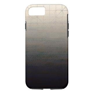 Genesis Day 7: Rest iPhone 7 Case