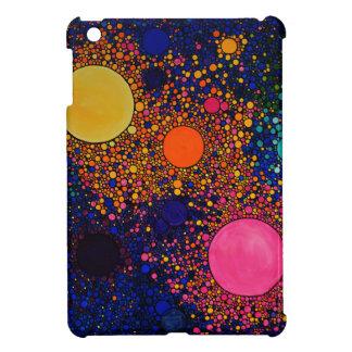 Genesis iPad Mini Covers