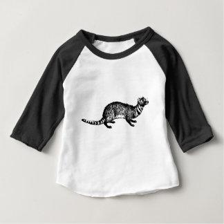Genet Baby T-Shirt