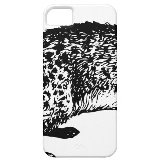 Genet Case For The iPhone 5