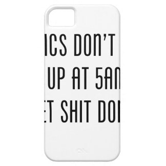 Genetics Case For The iPhone 5