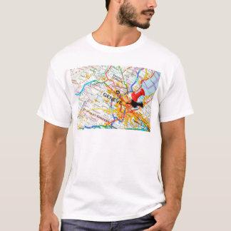 Geneve, Geneva, Switzerland T-Shirt
