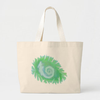 Genisis Large Tote Bag