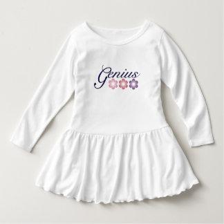 Genius Kid Dress