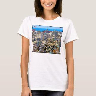 Genoa T-Shirt