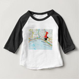 Genova, Italy Baby T-Shirt