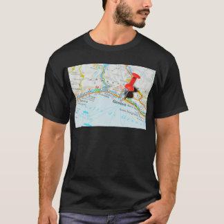 Genova, Italy T-Shirt