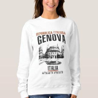 Genova Sweatshirt