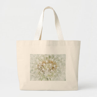 Gentil superbe mignon de paix florale de crèche de sacs