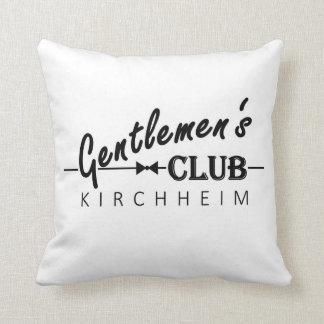 """Gentle Pillow """"Kirchheim"""""""