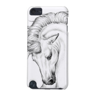 Gentle Stallion iPod Touch (5th Generation) Covers