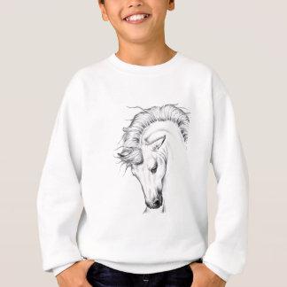Gentle Stallion Sweatshirt