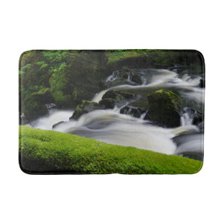 Gentle Stream Bath Mat