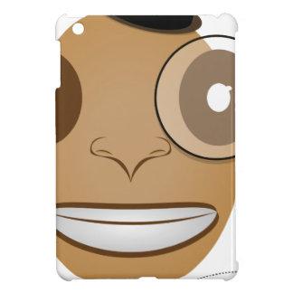Gentleman iPad Mini Case