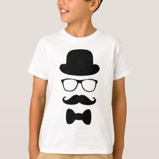 Gentleman T-Shirt