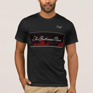 Gentleman's Blade LE 2 T-Shirt