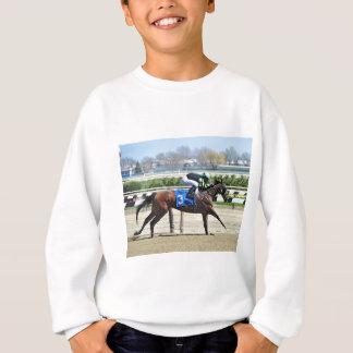 Gentrify Sweatshirt