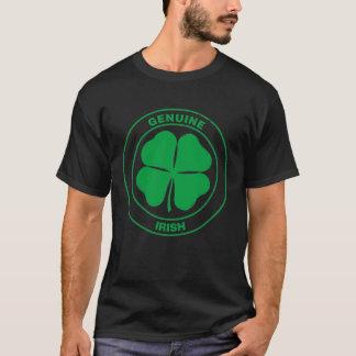 Genuine Irish T-Shirt