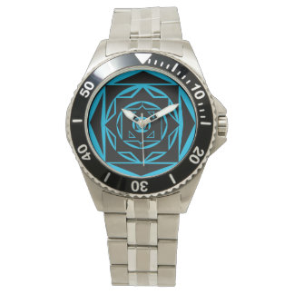 Geo1 design watch