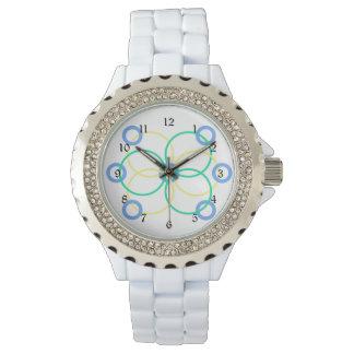Geo 1 watch