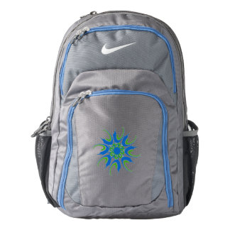 Geo 2 backpack