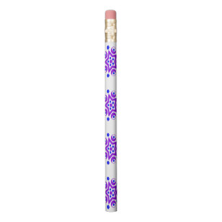Geo 3 pencil