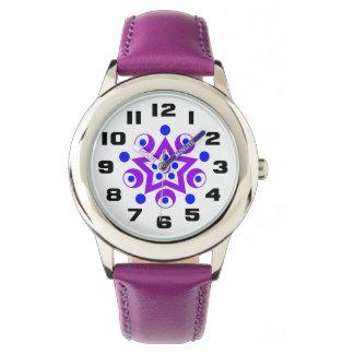 Geo 3 watch