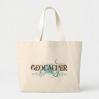 Geocacher Bag