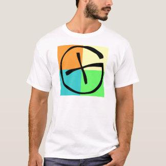 Geocaching Gear T-Shirt
