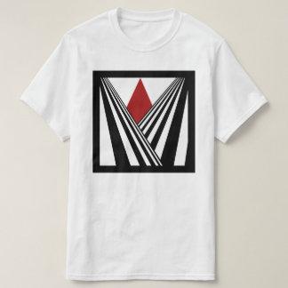 Geoff T-Shirt