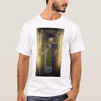 Geoffrey Plantagenet T-Shirt