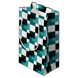 Geogreen Small Gift Bag
