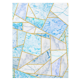 Geometria Tablecloth