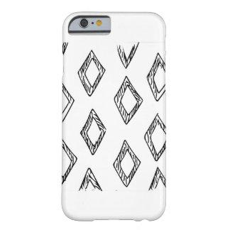 geometric case