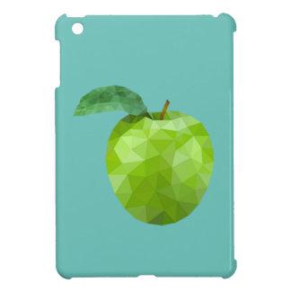 Geometric Fruit iPad Mini Cases