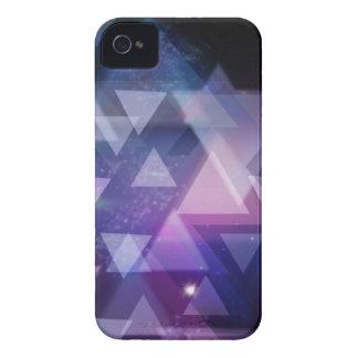 Geometric iPhone 4 Cases