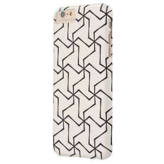 Geometric iphone 6/6s case